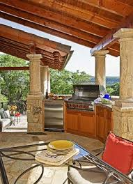 Kitchen Outdoor Design 111 Best Outdoor Kitchens Images On Pinterest Outdoor Patios