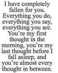 Meme Love Quotes - i miss you quotes tumblr to boyfriend google search quotes