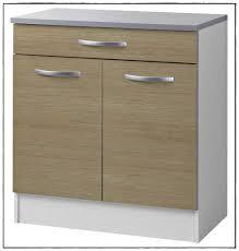 meuble cuisine en pin pas cher meuble pin pas cher nouveau inspirations et meuble cuisine en pin