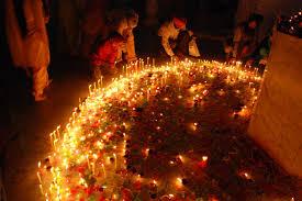 diwali india u0027s festival of lights the inside track
