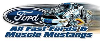 mustangs fast fords sacramento raceway all fast fords mustangs drag racing