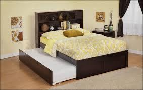 bedroom amazing twin bed headboards queen metal bed frame metal