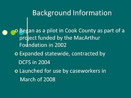 dcfs help desk phone number statewide provider database and geomapping tools ppt video online
