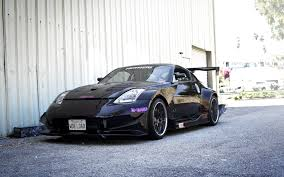 nissan 350z z33 review image for cars nissan 350z jdm wallpaper 1920 1200 niss0135