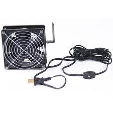 circulating fans for doorways electric doorway fan hearth accessories lehman s