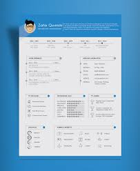 photographer resume template free simple resume cv template design for art director free simple resume cv template design for art director photographer ai file
