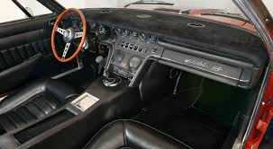 maserati models interior maserati ghibli ss berlinetta 1970 1973 model interior