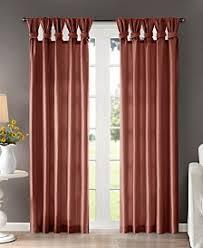 Gold Satin Curtains Luxury Curtains Macy U0027s