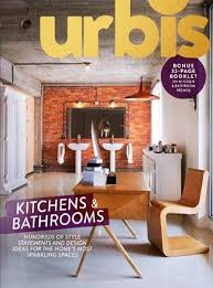 Home Design Store Nz Urbis Magazine Subscription Isubscribe