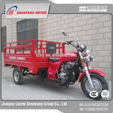 philippines motorcycle taxi cng taxi cng taxi suppliers and manufacturers at alibaba com