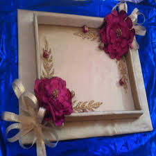wedding trays wedding trays rectangle wedding trays gayathri nagar