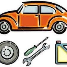 Rug Doctor Repair Center 222 Best Bodyshop Business Images On Pinterest Cars Collision