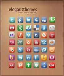 icones bureau gratuits themes paquet d icônes gratuites de qualités pour les
