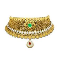jewellery collar necklace images 20 designs of choker necklace online gold choker necklace for jpg