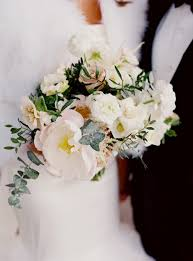 wedding flowers lewis jenks lewis photography elizabeth designs the