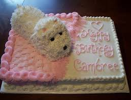 32 best dog cake inspiration images on pinterest dog cakes