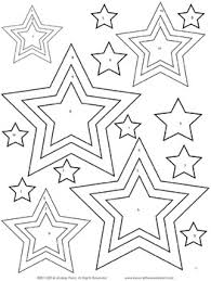 distributive property coloring page with integers by lindsay perro