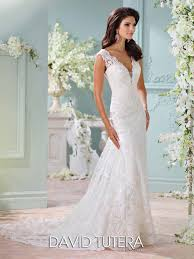 wedding dresses uk bridal apparel leeds designer bespoke dresses hire service