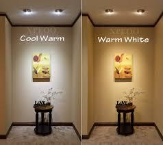 xpeoo led e27 e26 13w natural daylight bulb lamp spotlight