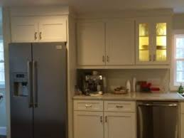 cabinet makers greenville sc cabinet makers in greenville sc apex custom homes