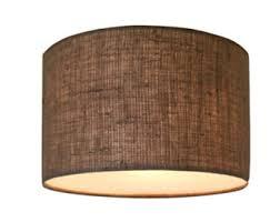 Lamp Shades Etsy by 70s Lamp Shade Etsy