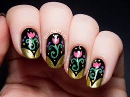 new nail art designs pictures 32 breathtaking new design of nail