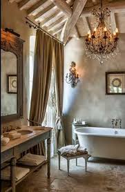 Best Gorgeous Homes  Decor Images On Pinterest Home - Gorgeous homes interior design