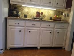why do cabinets a toe kick toe kicks painted matte black to disappear corbels added