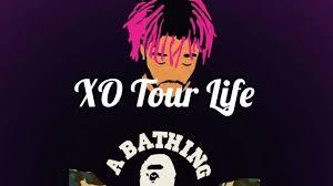 download mp3 xo tour life lil uzi vert xo tour life instrumental download below youtube