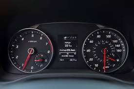 2017 hyundai elantra sport first drive review