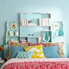 Turning Dresser Into Bookshelf 17 Ideas That Will Turn Your Dresser Into Something Completely New