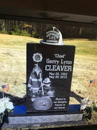how much are headstones firefighter headstone fireman s