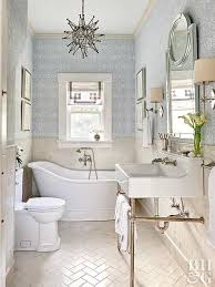 traditional bathroom design ideas traditional bathroom decor ideas traditional bathroom design