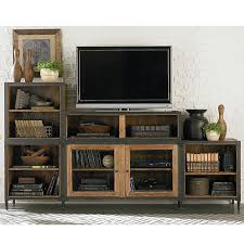 Tv Stands Bedroom Best 25 Bedroom Tv Stand Ideas On Pinterest Bedroom Tv Wall