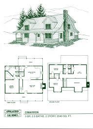 small mountain cabin floor plans u2013 laferida com