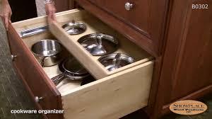 kitchen drawer storage ideas kitchen spice drawer storage spice organizer ideas spice drawer