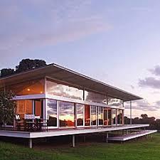 modern beach house design australia house interior collection australian beach home designs photos the latest
