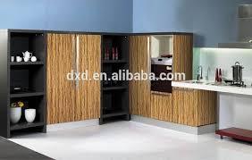 cabinet skins for sale kitchen cabinet skins kitchen cabinet skins suppliers and