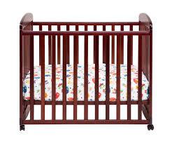 Davinci Annabelle Mini Crib by 28 Used Mini Crib Davinci Annabelle 2 In 1 Mini Crib And
