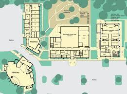 Preschool Floor Plans 62 Best Architectural Floor Plans Images On Pinterest