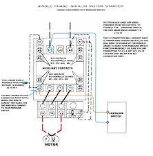 car diagram wiring diagram oftar deltatarter copy timer circuit