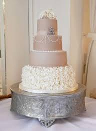 the cakery leamington spa thecakeryleam on pinterest