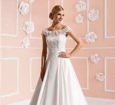 essayage robe de mariã e robes de mariée dh mariage