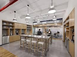Office Kitchen Design Office Kitchen Design Best 25 Office Kitchenette Ideas On