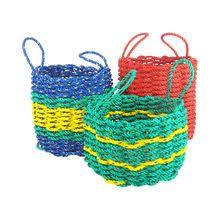 maine gift baskets 78 best maine wedding gift ideas images on wedding