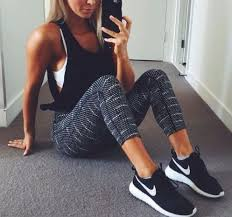 the 25 best workout gear ideas on pinterest workout