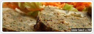 ortie cuisine recette bio cake aux orties sans gluten cuisine saine