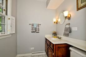 bathroom benjamin moore gray owl bathroom benjamin moore gray owl