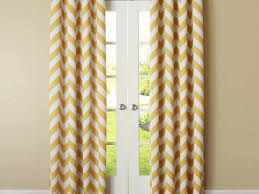 Blockout Curtains For Kids Kids Room Yellow Blackout Curtains For Kids Room Curtain