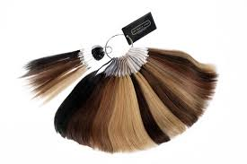 black label hair black label human hair color ring wigs com the wig experts